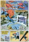 dc comics presents 2-014