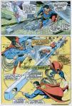 dc comics presents 2-015