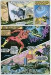 dc comics presents 2-016