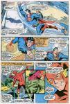 dc comics presents 2-017