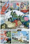 dc comics presents 2-018