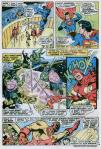 dc comics presents 2-019