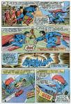 dc comics presents 2-020