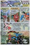 dc comics presents 2-021