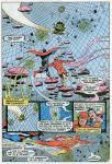 dc comics presents 2-022