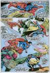 dc comics presents 2-023