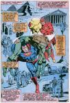dc comics presents 2-024