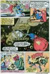 dc comics presents 2-025