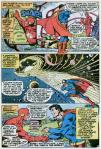 dc comics presents 2-026