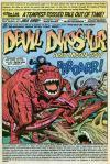 devil dinosaur 1 1978-002