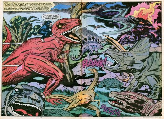 devil dinosaur 1 1978-003