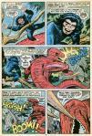 devil dinosaur 1 1978-005