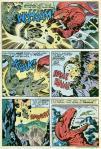 devil dinosaur 1 1978-006