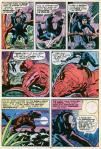 devil dinosaur 1 1978-007