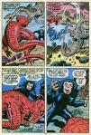 devil dinosaur 1 1978-011