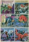 devil dinosaur 1 1978-012