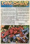 devil dinosaur 1 1978-013