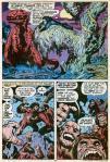 devil dinosaur 1 1978-015