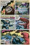 devil dinosaur 1 1978-017
