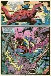 devil dinosaur 1 1978-018