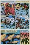 devil dinosaur 1 1978-019