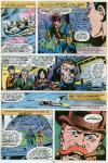 godzilla 1 1977-007