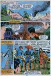 godzilla 1 1977-018