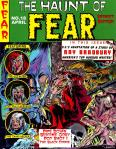 Haunt of Fear 018 (2)