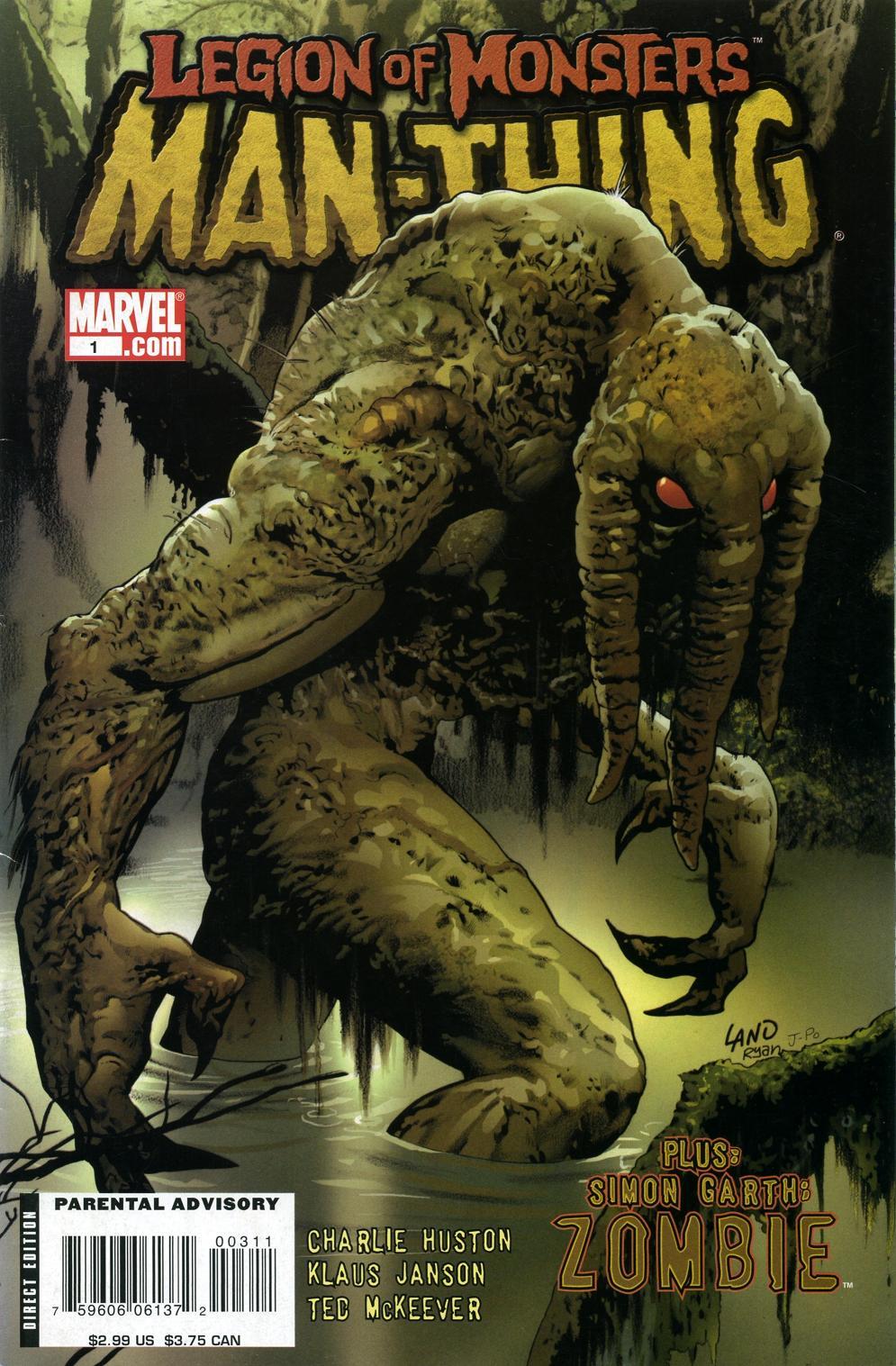 https://marswillsendnomore.files.wordpress.com/2011/12/legion-of-monsters-man-thing-1-001.jpg