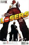 losers 1 2003-001