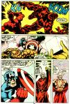 Marvel Two-In-One 043 - 06