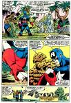 Marvel Two-In-One 043 - 16