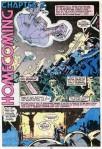 Micronauts 01 06