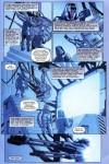 micronauts 01 (image 2002) 03
