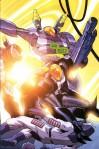 micronauts 01 (image 2002) 06-07b