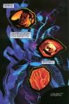 micronauts 01 (image 2002) 10