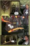 micronauts 01 (image 2002) 16