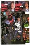micronauts 01 (image 2002) 17