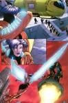 micronauts 01 (image 2002) 22