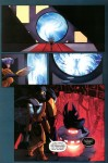 micronauts 01 (image 2002) 23