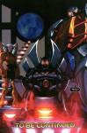 micronauts 01 (image 2002) 24