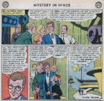 Mystery in Space-073_32