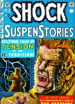 Shock SuspenStories 07 (1)