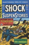 shock_suspenstories_09_fc