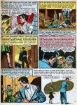shock_suspenstories_09_pg02