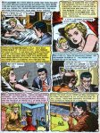 shock_suspenstories_09_pg03