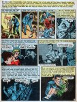 shock_suspenstories_09_pg05