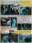 shock_suspenstories_09_pg06