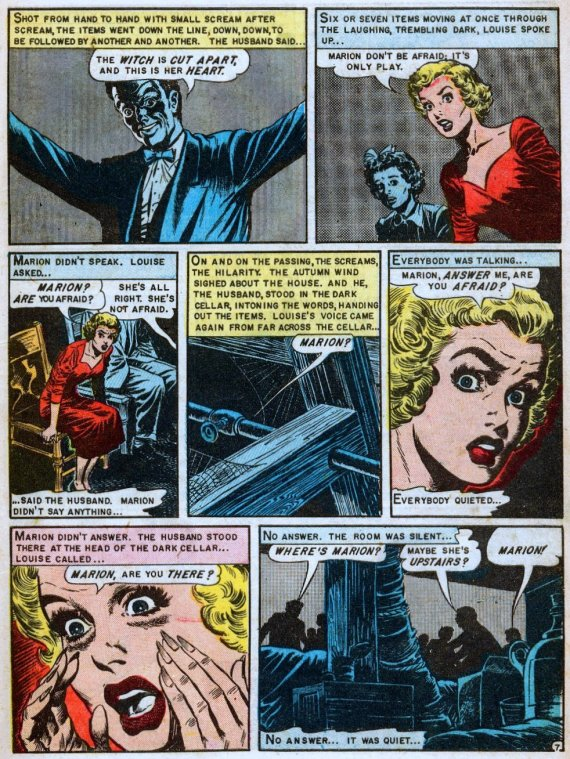 shock_suspenstories_09_pg07