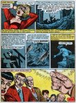 shock_suspenstories_09_pg08
